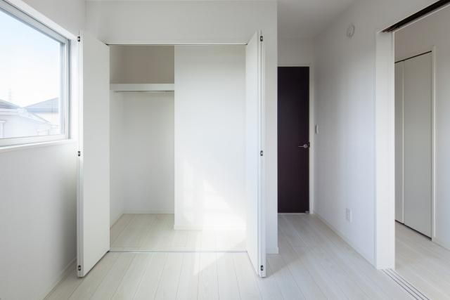 変わりゆく日本の住宅事情【保管方法も変化します】