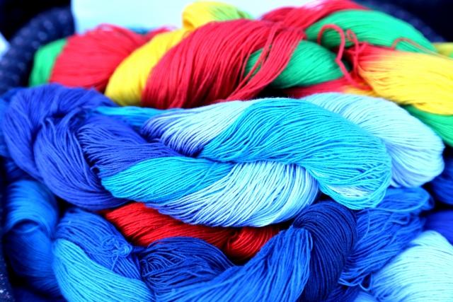 着物の色の種類《まとめ》