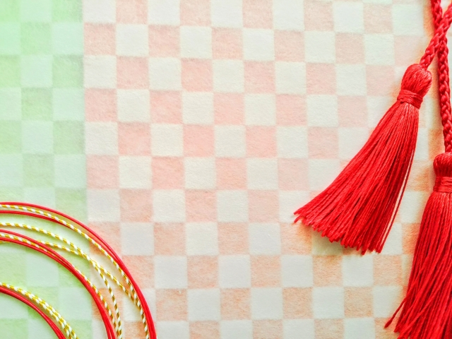 着物の種類・外伝【袖に関する『ことわざ』】