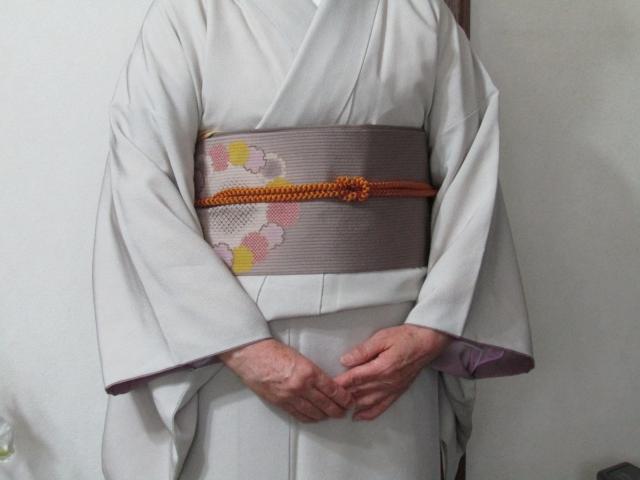 色んな江戸小紋特集