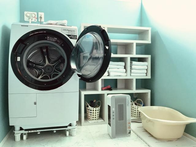 着物のクリーニング【洗い張りとは】