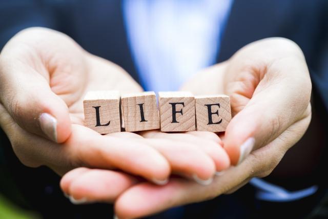『仕事を辞めたい』けど生活が心配なあなたへ【生活の改善】