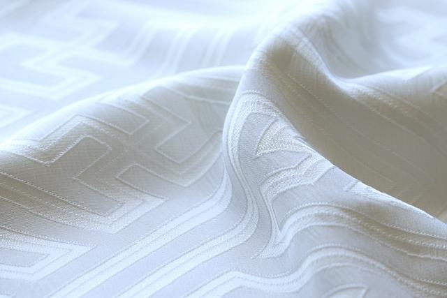 着物の種類【着物の関連品】