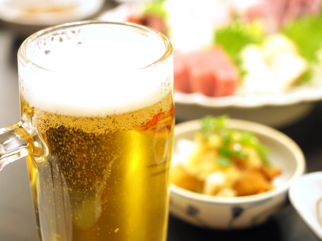 仕事を辞めたい『飲み会が苦痛』【傾向と対策】
