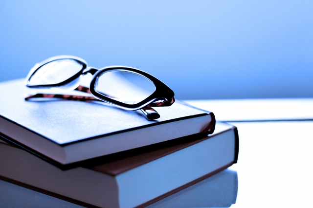 仕事を辞めたいなら勉強してみよう【人生が変わる本】