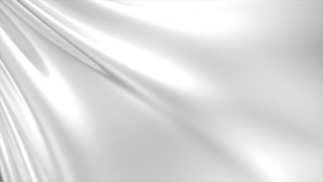【着物の生地の種類】絹の生地の種類8選